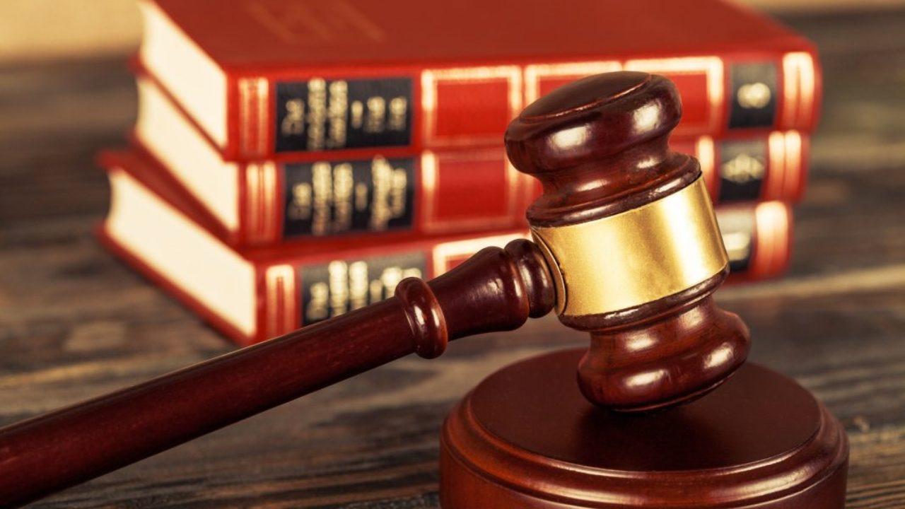 La revisión de la ley de bancarrota