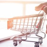 ideas para compras en línea