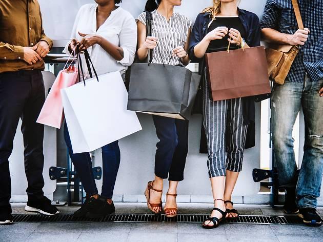 Beneficios de comprar con comentarios